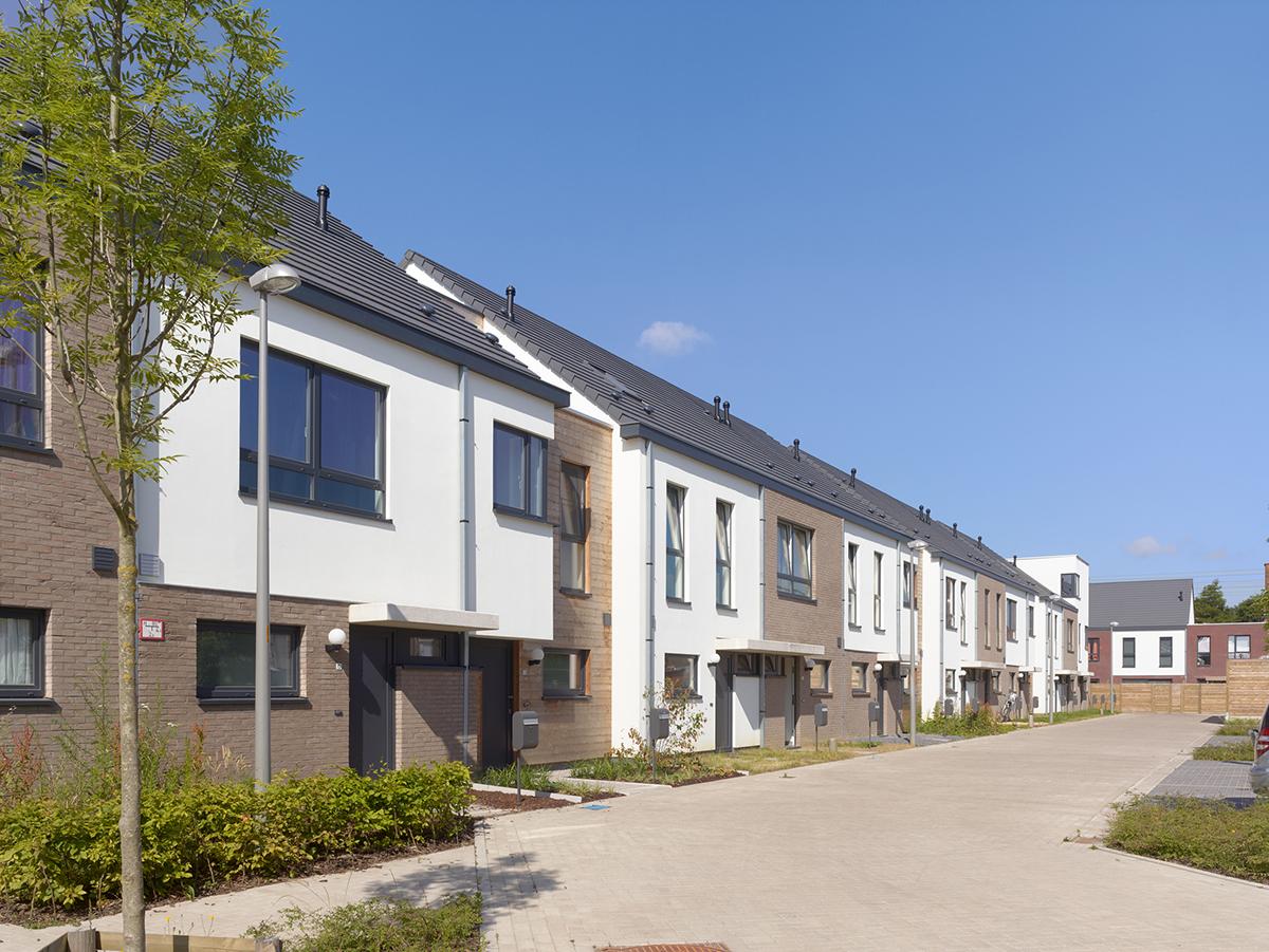 Kortrijk_013